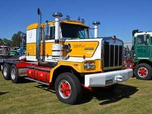 5 top truckin' things to do