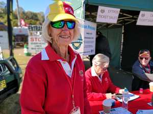 Lismore Outdoor Leisure Show