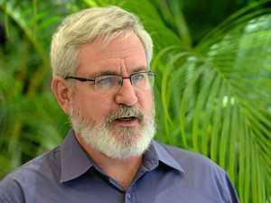 Greens to hold Cashless Debit Card session in Bundaberg