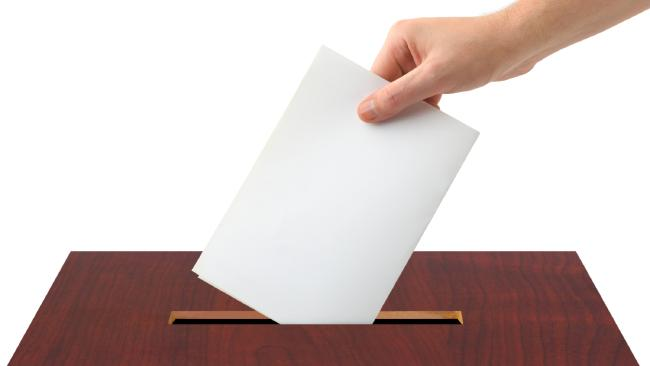 Robocalls are driving Aussie voters crazy.