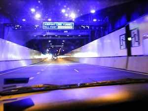 Queensland's massive toll road debt revealed