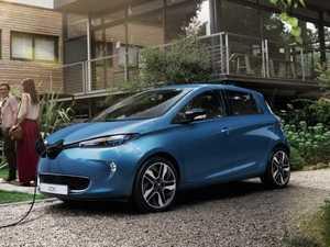 Australia's cheapest electric car revealed