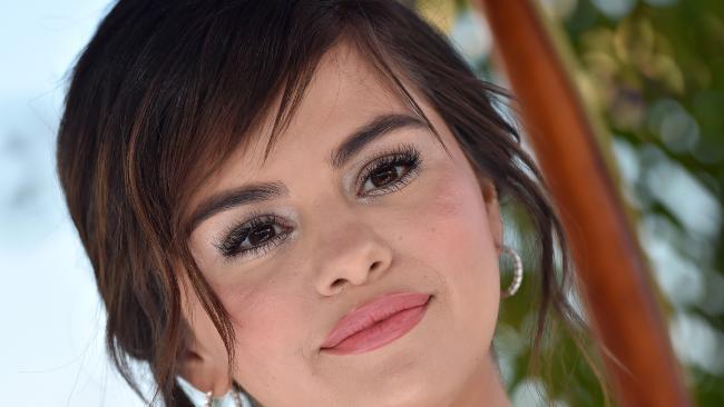 Selena Gomez. Picture: MEGA