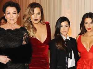 Ex-Kardashian nanny spills on famous family