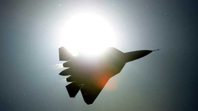 Russia's Su-57 stealth fighter project has reportedly been cancelled.