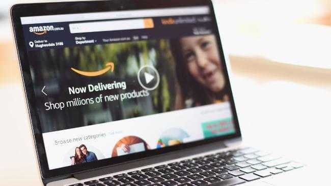 Amazon Australia's next big test