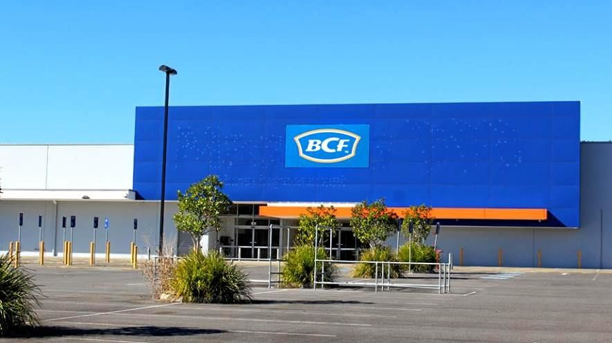 Owner says the move to the Home Consortium site will secure the business' future in Lismore.
