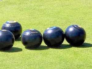 Bowls round-up