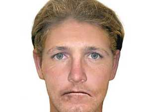 APPEAL: Toowoomba police investigate stalker report