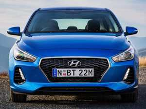 ROAD TEST: Hyundai i30 Active goes under the microscope