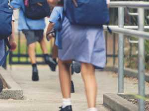 Solution found for Bowen outside school hours care crisis
