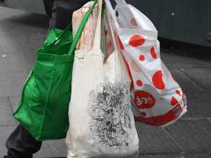 Why plastic bag bans triggered huge reaction