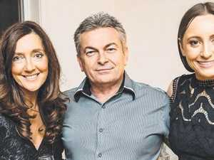 Ristevski daughter breaks silence