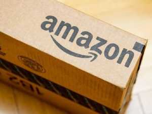 'Woeful': First Amazon Prime Day slammed