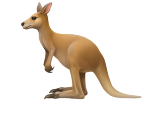 Apple unveils kangaroo, mango on World Emoji Day