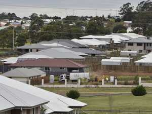 Ipswich suburbs rank in bankruptcy stats