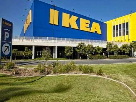 Coast residents want an Ikea to come to town.