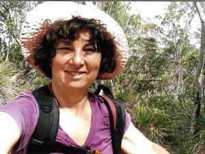 Mungar hiker treks for healthier journey