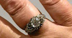 Jewellery thief strikes while Gympie woman moves house