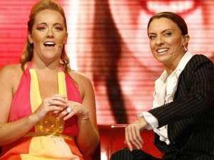 Ex-Big Brother contestant reveals cruel stunt