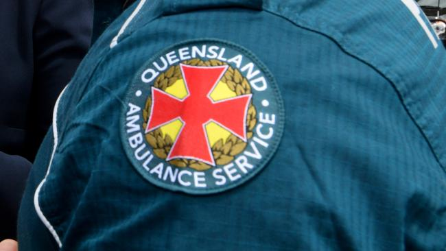 Questions have been raised about the culture within the Queensland Ambulance Service.