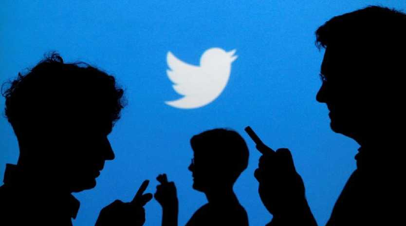 ABC is closing its regional Twitter accounts and has advised people to follow its Facebook and online sites instead.