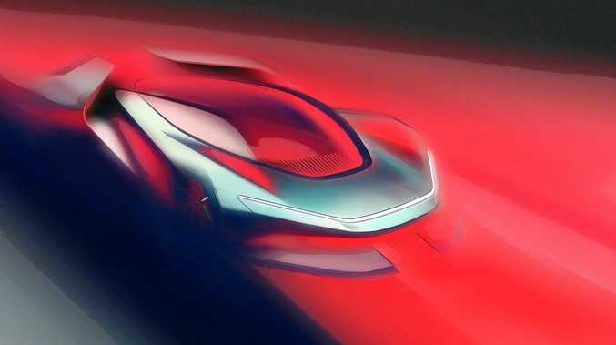 Combining its Italian design house prowess with the backing of Indian auto giant Mahindra, new marque Automobili Pininfarina is eyeing an exciting electric future.