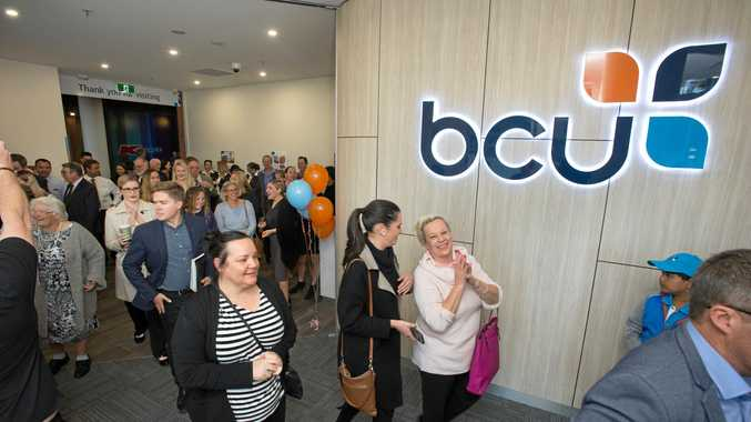 bcu opens at Coffs Central