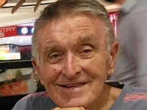 Former Coast council boss dies after battling illness