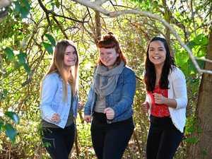 TAKE A HIKE: Leukaemia Foundation walk to change lives