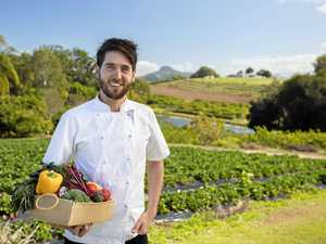Foodies to shine at Regional Flavours showcase