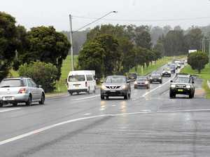 Highway bypass expert brings view on Jacaranda City's future