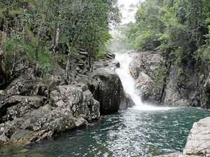 Tourism pumps millions into Mackay economy