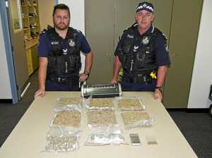 $78k worth of drugs off local streets