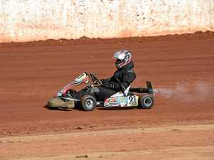 Team format and Queen of the Karts provide a new annual race