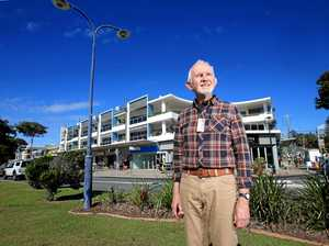 Plan for Kingscliff is back council's agenda