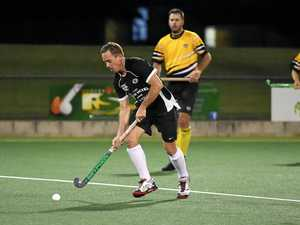 Magpies to take on Brothers as HB hockey returns