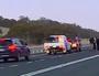 Seven dead in horror 24 hours on roads