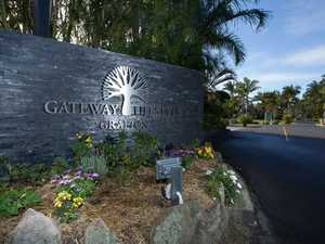 Grafton by Gateway: Quality lifestyle at affordable price