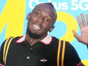 Battle for Bolt goes global