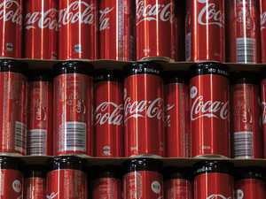 Coke Zero to be killed off for good