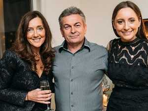 Borce Ristevski's statement 'seemed flimsy'