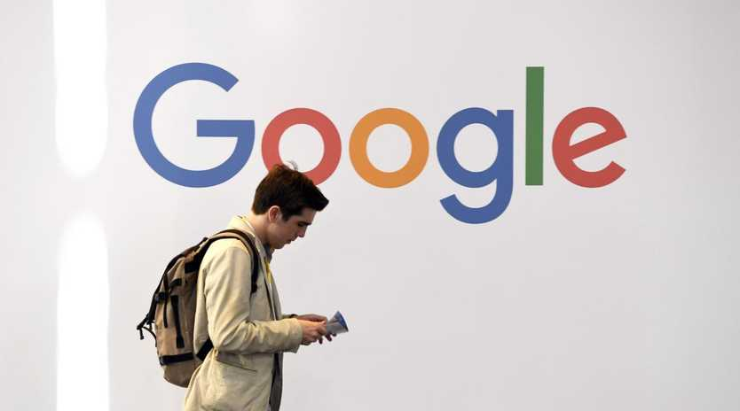 The EU has given Google 90 days to end