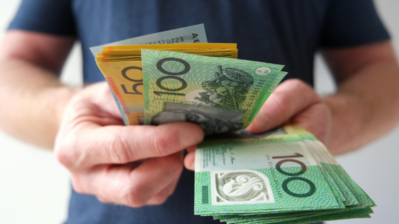 Simple tips to ensure more of your money stays in your wallet. Picture: iStock