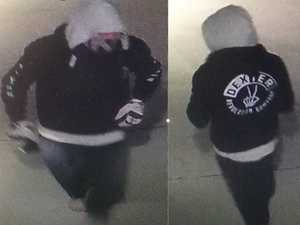 PHOTOS: 16 people Ipswich police want to speak to