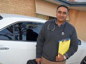 After-hours doctor service coming to Biloela