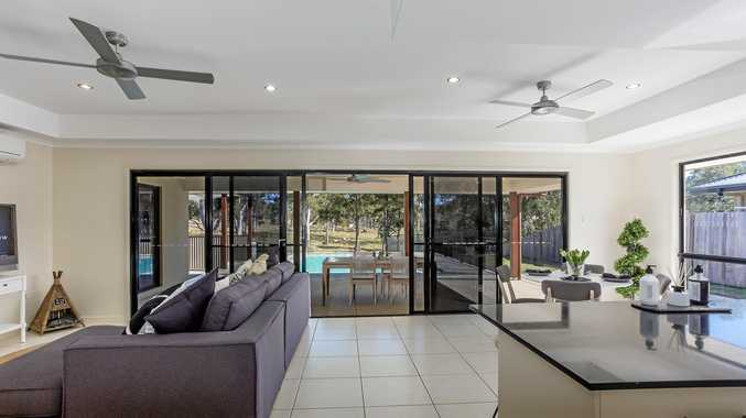 MAP: Gympie's most beautiful open homes this weekend