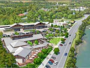 Chinderah's $7.25 million shopping village green-lighted