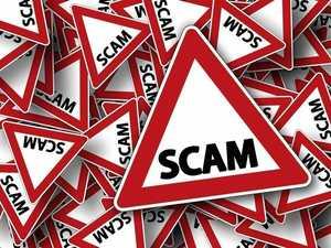 SCAM ALERT: Bitumen bandits scamming Dalby residents