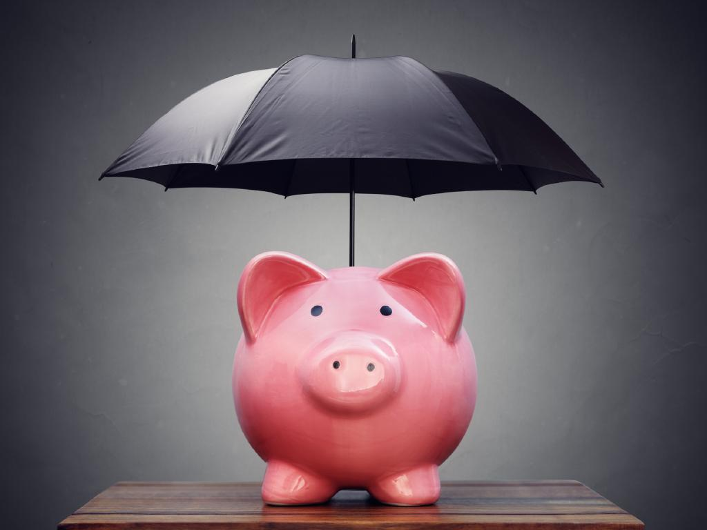 Protecting your family, home and belongings can sometimes deliver tax deductions.